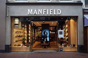 manfield-arnhem-nienhaus01